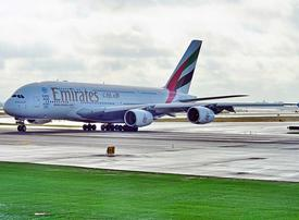 UAE carriers could face new competition in India after US aviation deal