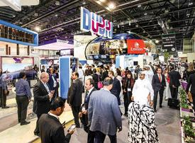 How the UAE's important events sector can keep forging head