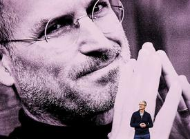Opinion: What's wrong with tech