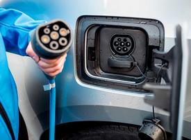 DEWA doubles number of electric charging stations in Dubai