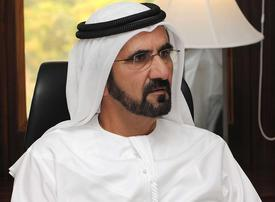 Dubai to boost SMEs and housing sector