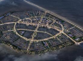 Aldar sells mega project plots for school, hypermarket, clinic