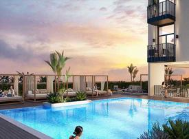 Ellington launches Belgravia Heights project in Jumeirah Village Circle