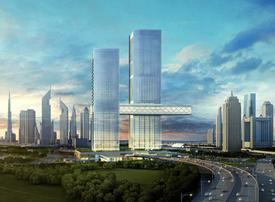 One&Only reveals Urban Resorts in One Za'abeel