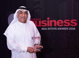 RAK Properties sets new benchmark of excellence in Ras Al Khaimah