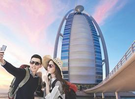 UAE travel, tourism sector is expected to support 720,000 jobs by 2028