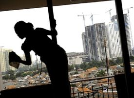 UAE signs deal to recruit domestic workers from Bangladesh