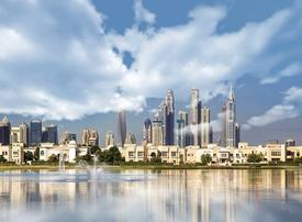 Dubai's real estate market yet to see Expo 2020 boost, say experts