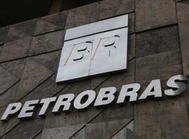 Mubadala said to be among bidders for Petrobras' natural gas unit