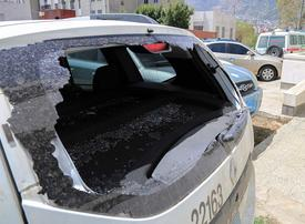Lebanese Red Cross worker killed in south Yemen shooting