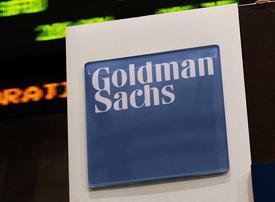 Goldman Sachs to relocate senior Dubai banker to New York