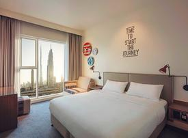 Rove Hotels reveals plan for expansion in Ras Al Khaimah