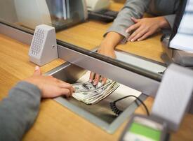 Saudi Arabia sees $38bn of remittance outflows