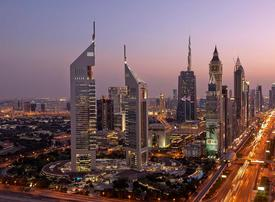 UAE private sector jobs growth slows to lowest rate since 2009