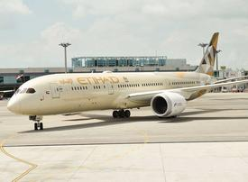 Video: What's behind Etihad Airways' sweeping reorganisation plans?