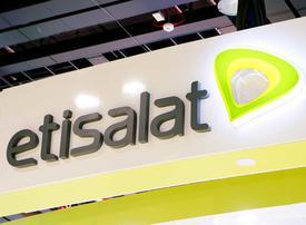 UAE's Etisalat posts $1.1bn net profit for first half of 2018