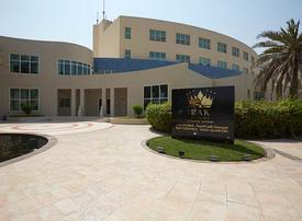UAE's RAK Ceramics eyes Saudi Arabia for expansion