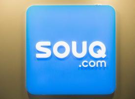 Amazon-Souq.com boycott trend continues in Saudi Arabia