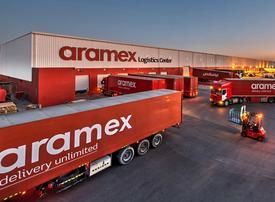 Dubai's Aramex rallies as foreigners cheer Australia Post's exit