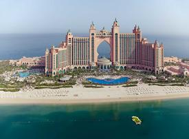 Revealed: how GCC tourism markets are likely to perform in 2019