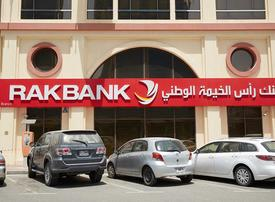 RAK Bank to offer Sage VAT accounting software to business customers