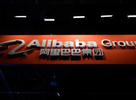 Alibaba Group 'confident' in legal battle with Dubai-based crypto firm
