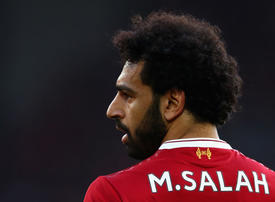 West Ham launch investigation after Mo Salah abuse