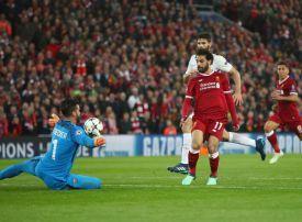 La Liga clubs eye recruiting the next Mohammed Salah