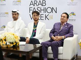 'Floating' Arab Fashion Week to take place on the QE2