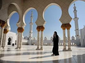 Muslim travel industry forecast to create 1.2m jobs by 2020