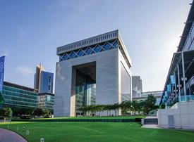 Dubai financial regulator imposes record $315m fine on Abraaj firms