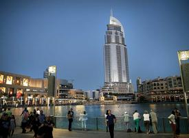 Almost 16m overnight visitors in Dubai in 2018
