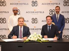 Hotel giant inks deal to open first ibis Styles in Oman