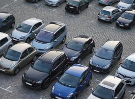 RTA closes 40 private parking yards in Dubai for violations
