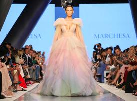 World's first 'ready couture' store to open in Dubai