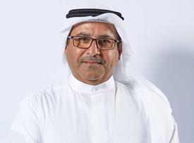 Time to privatise Kuwait's co-ops, says Mohammed Alshaya