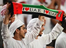 December 2-3 announced as UAE National Day holiday