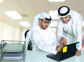 Unemployment rate in Dubai hits 0.5% in 2017 - survey