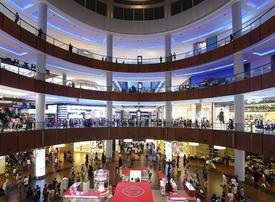Additional retail space to create oversupply, lower rents in UAE