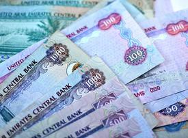 Dubai-based Bitcoin exchange suspends UAE dirhram withdrawals