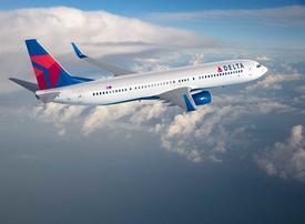 Delta plans to re-start Dubai flight following agreement