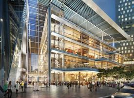 Dubai initiatives set to bolster office rental market, says JLL