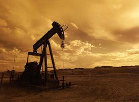 Saudi oil output said to surge to record high in November
