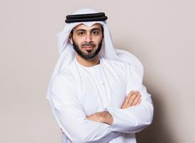 Dubai's TECOM hosts 5,600 firms after 2017 growth