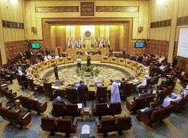 Arab League to convene urgent meeting to discuss Trump's MidEast peace plan