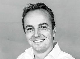 Entrepreneur of the Week: Charlie Barlow of Health at Hand