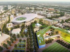 Interest soars in off-plan homes near Dubai's Expo 2020 site