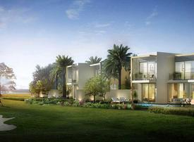 Revealed: Dubai's most affordable eco-friendly properties