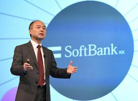 Video: WeWork said to weigh bailout that hands control to SoftBank