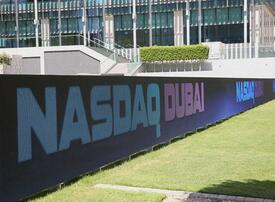 Nasdaq Dubai launches FTSE Saudi Arabia futures trading